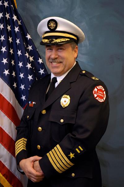 Chief Rick Kolomay.jpg