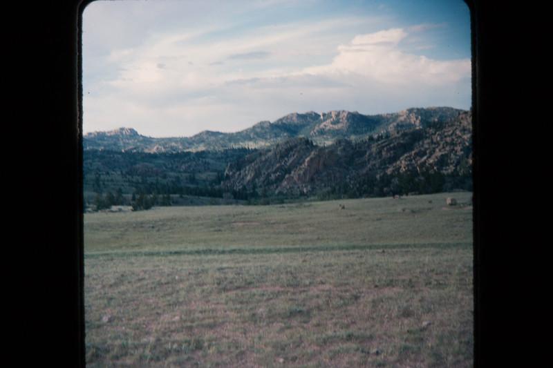 1976-07-AAA-05.jpg