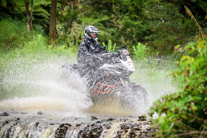 2018 KTM New Zealand Adventure Rallye - Northland (365).jpg