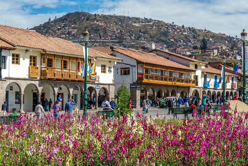 Cusco-3014.jpg
