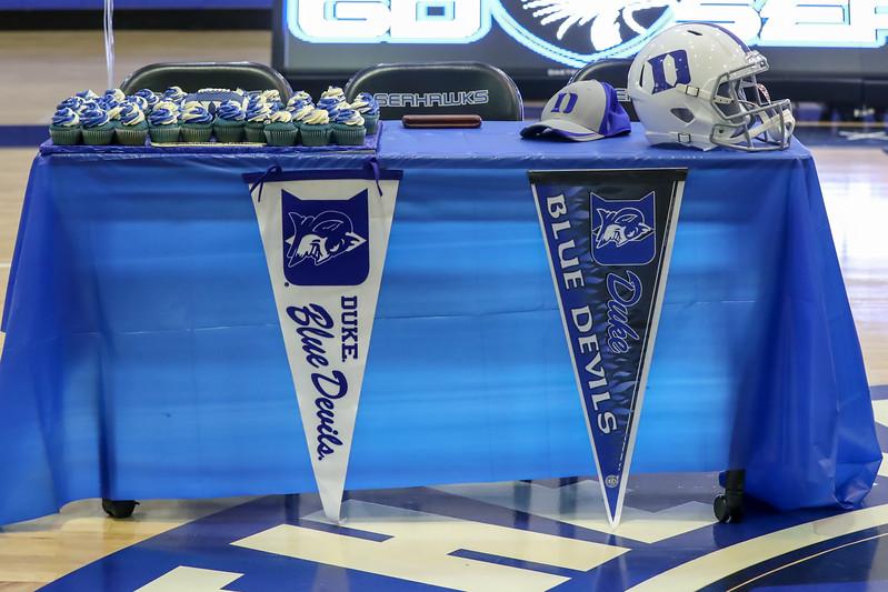 2.7.18 CSN College Signing - Football-28.jpg