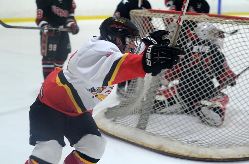121123 Flames Hockey - Tournament Game 1-032.JPG
