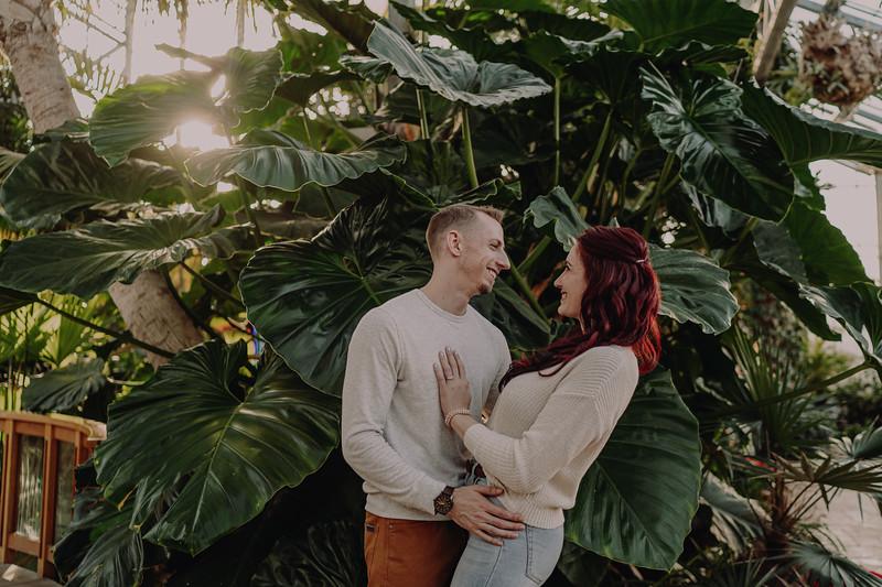 Engagement-0061.jpg