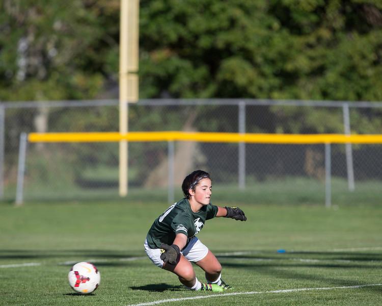 Amherst JV Soccer-21.jpg