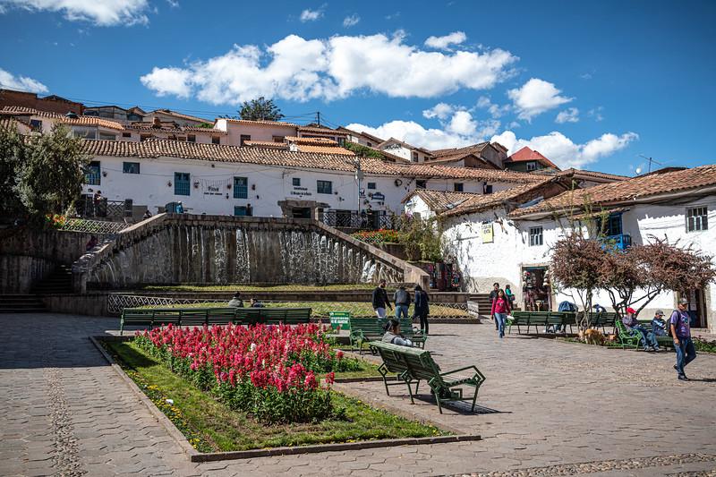 Cusco - San Blaz Square-7676.jpg