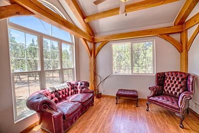 840 W. Sierra Pines
