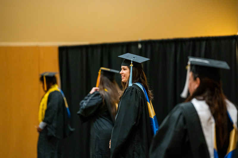 M21073-Graduation-02028.jpg