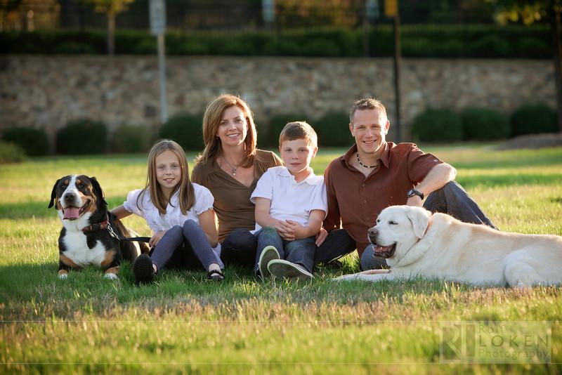 j_family_22-2.jpg