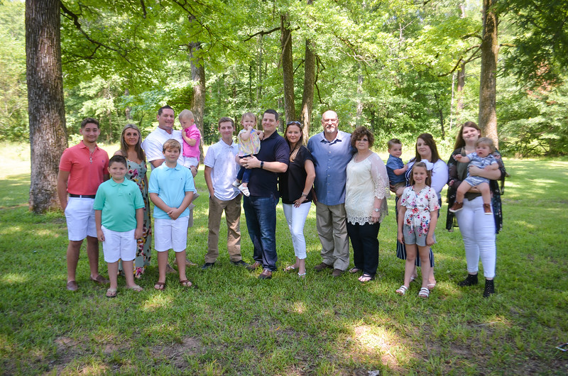 2019.6.14 Stoltz Family Photos-0080.jpg