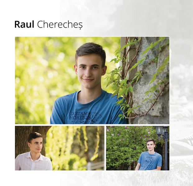 13-RaulChereches.jpg
