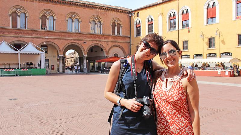 Italy-Ferrara-01.JPG
