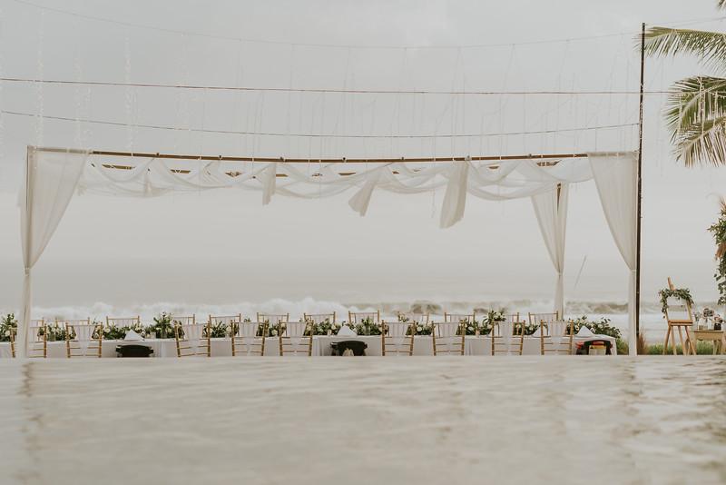 Postwedding_DJ_Bali (27).jpg