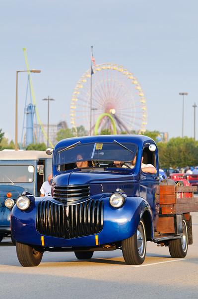 2011 Kentucky NSRA-1331.jpg