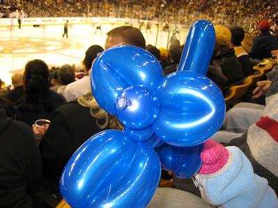 08-11-02 Persie Hockey