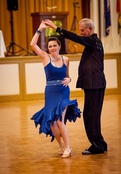 Dance_masters_2016_comp-0399.JPG