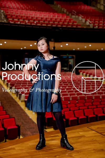 0129_day 1_SC flash portraits_red show 2019_johnnyproductions.jpg