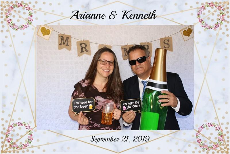 A&K Wedding (17).jpg