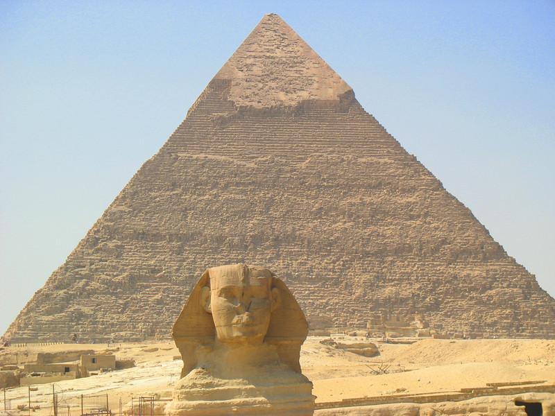 Egypt-93.jpg