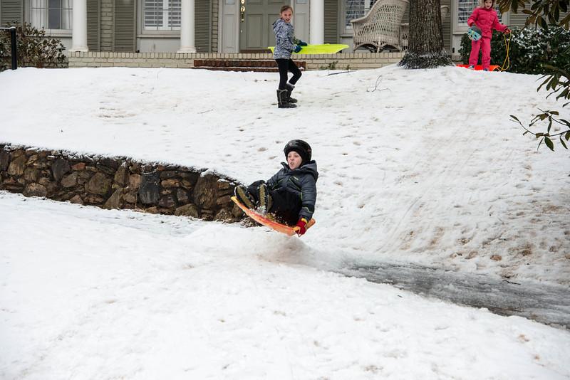 Snow Daynk-9.jpg