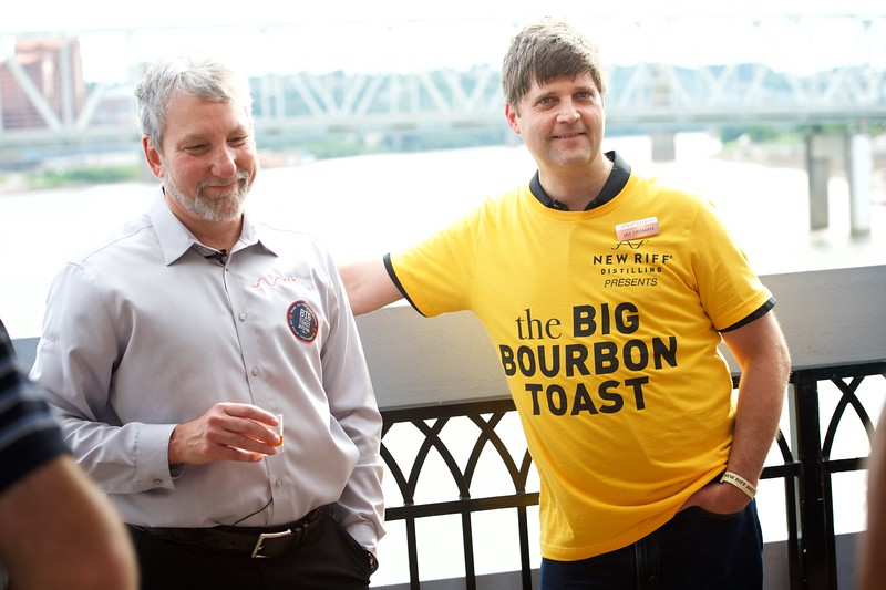 Big Bourbon Toast 2018 223.jpg