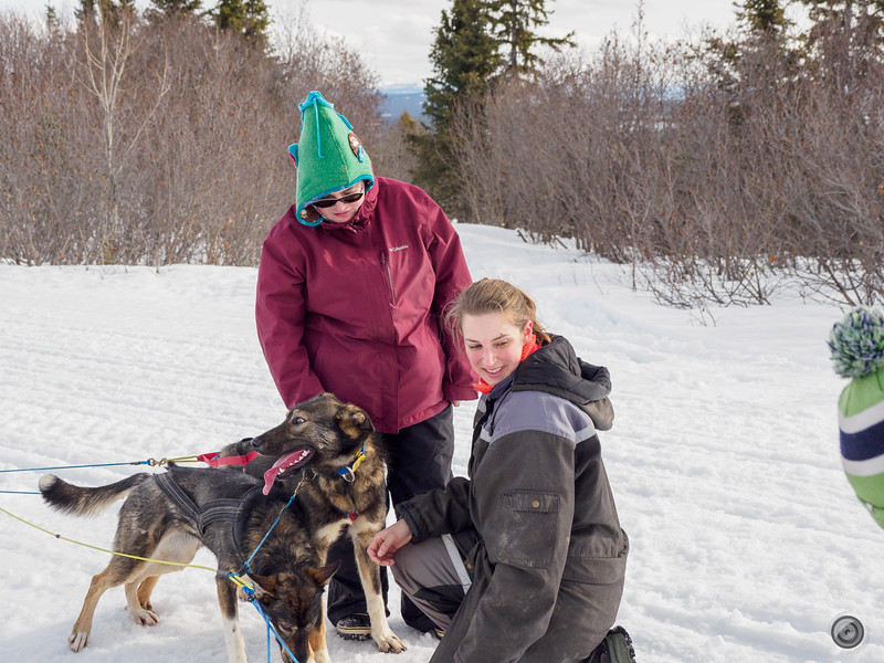 20190325_Blaire_and_Liz_Mushing_18.jpg