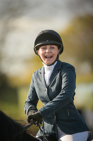 Lincomb EC Unaffiliated Dressage, 5th November 2017