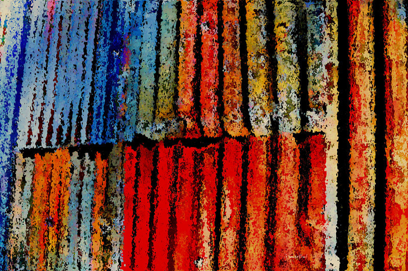 many colors 5-31-2011.jpg