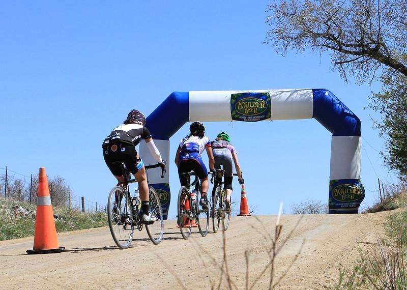 Feedback @ Boulder Roubaix 2012 (119).JPG