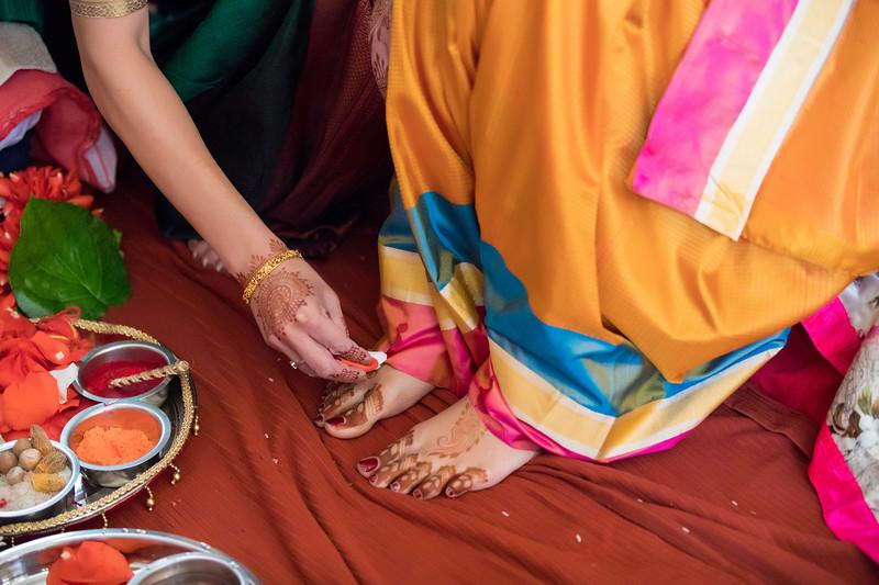 Hina_Pithi_Pooja-129.jpg