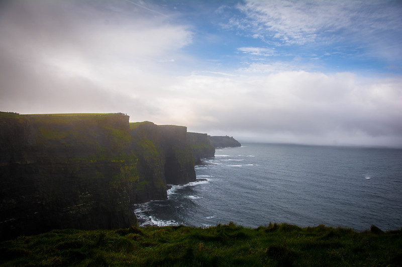 Ireland325.jpg