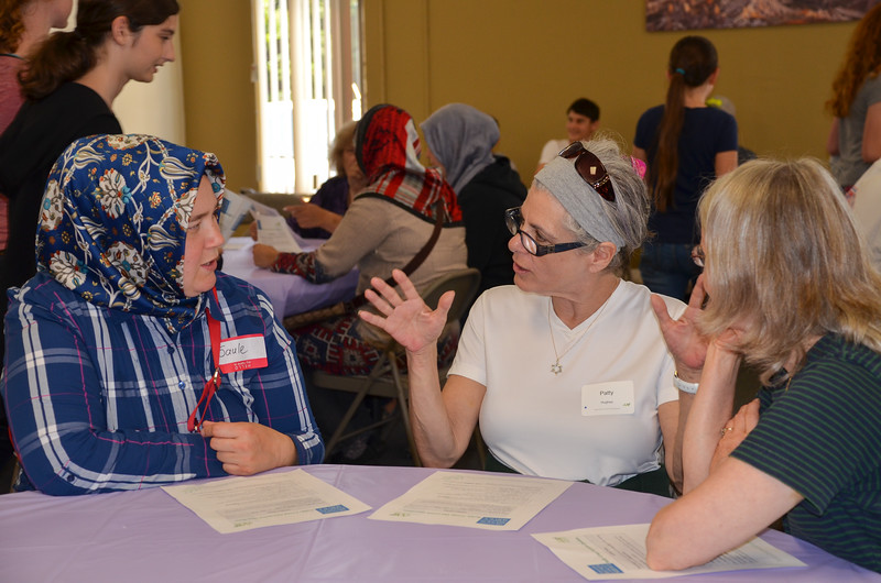 abrahamic-alliance-international-abrahamic-reunion-community-service-silicon-valley-2015-06-07_182220-Susan-Gavens.jpg