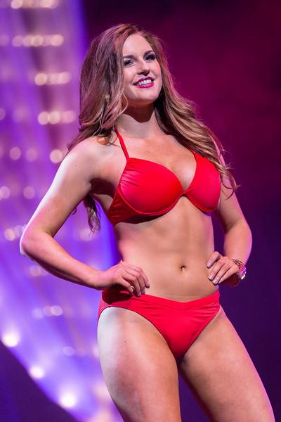 Miss_Iowa_20160609_201030.jpg