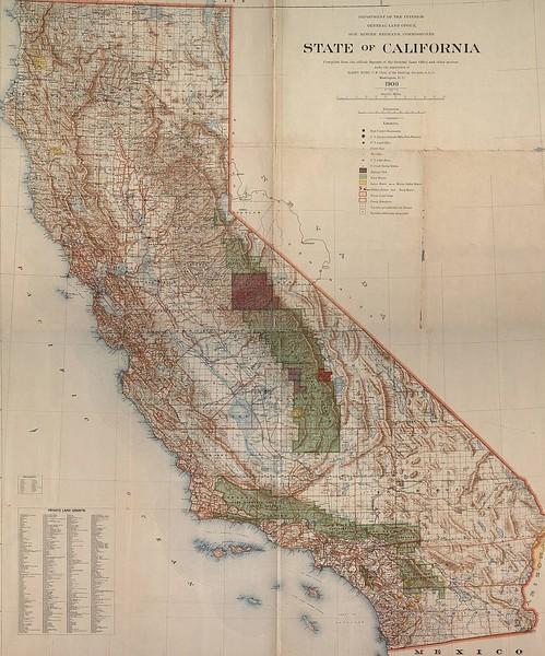 1900-StateOfCalifornia.jpg