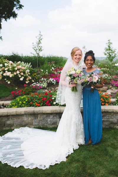 2018-megan-steffan-wedding-308.jpg