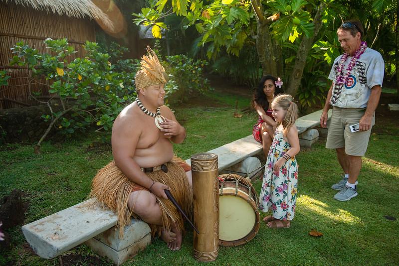 Hawaii2019-716.jpg