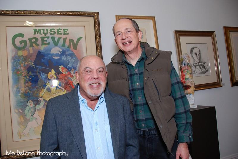Bobby Moske and Steven Tulsky.jpg