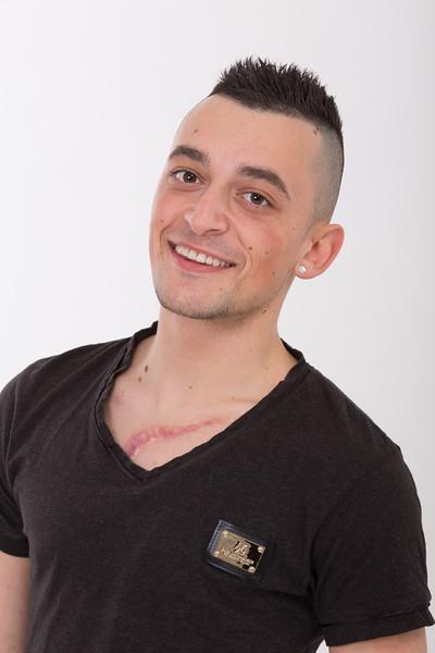 Serban-2014-02-21-FS0146