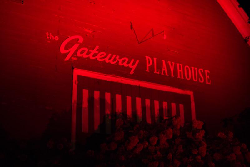Gateway Halloween 2015 pt2-216.jpg