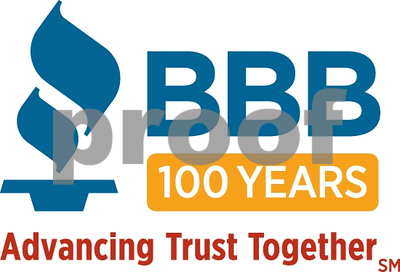 bbb-warns-homeowners-about-a-local-roofing-company