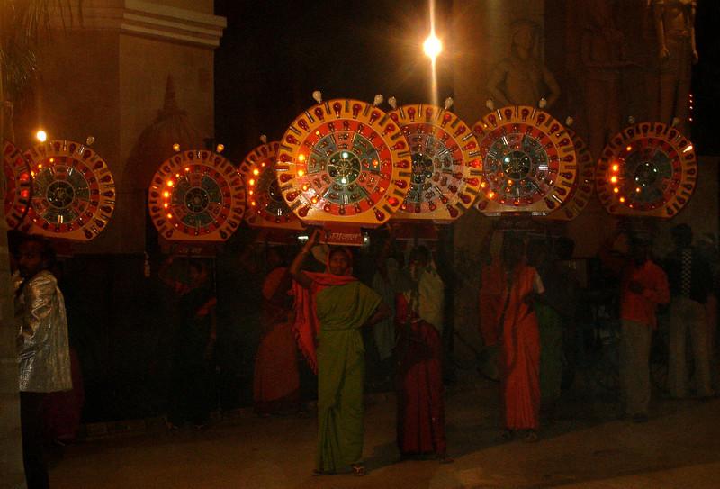 Ruchi's cam pics - India Feb 09 097.jpg