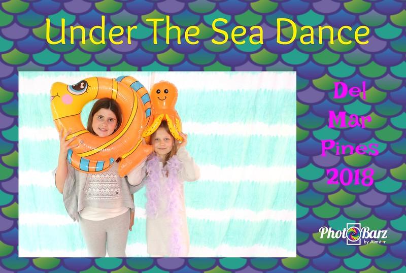 Under the Sea20.jpg