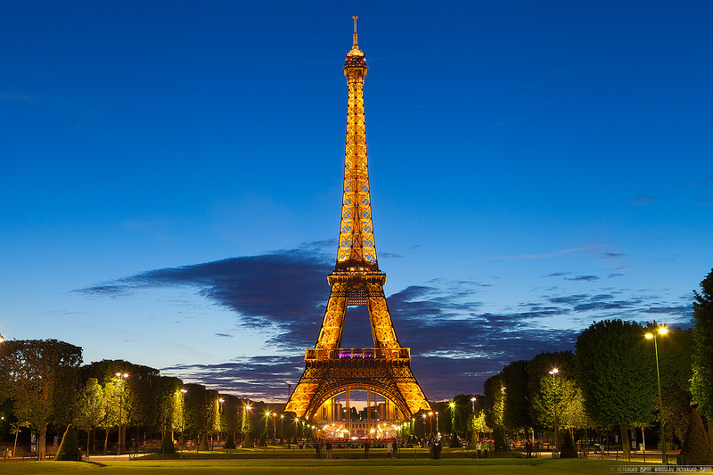 Paris-IMG_4855-web.jpg