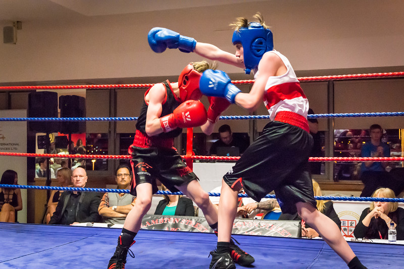 -Boxing Event March 5 2016Boxing Event March 5 2016-14710471.jpg