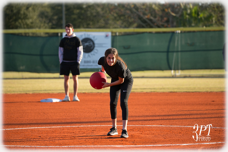 LBHS Kickball Tournament Jan 2019 (24 of 1585).jpg