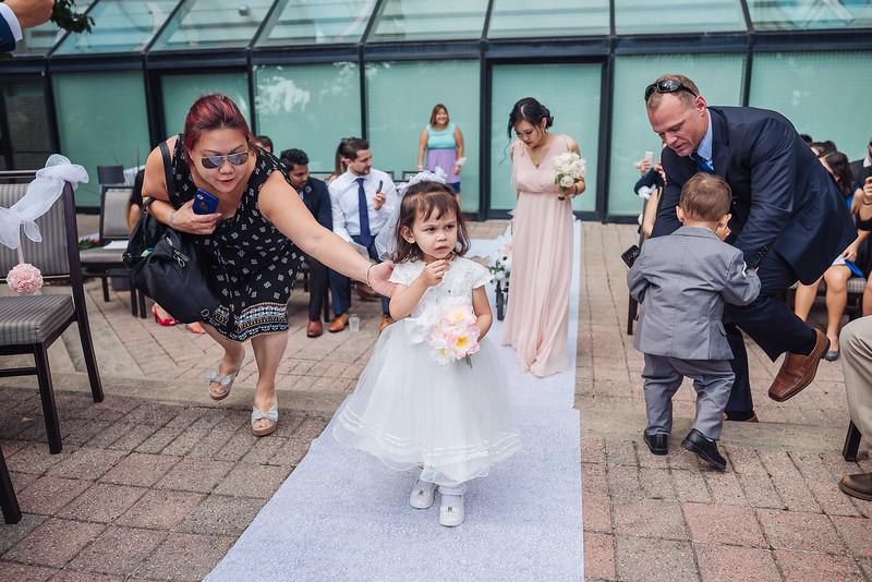 2018-09-15 Dorcas & Dennis Wedding Web-496.jpg