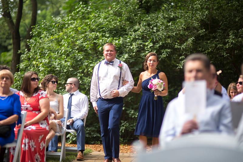 Garrett & Lisa Wedding (263).jpg