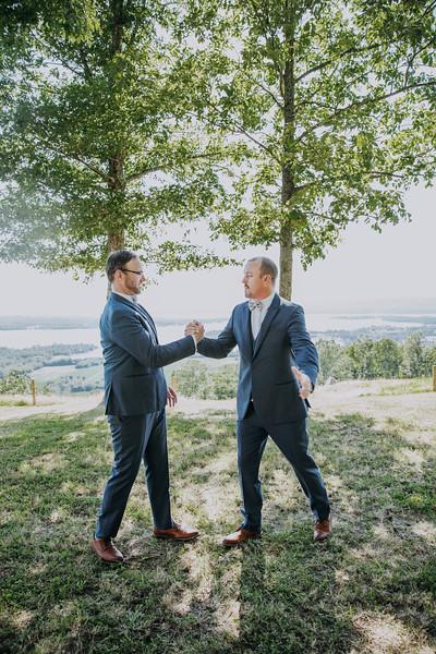 Goodwin Wedding-263.jpg