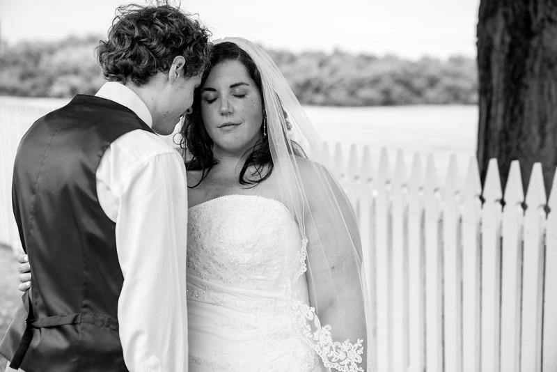 Schoeneman-Wedding-2018-462.jpg
