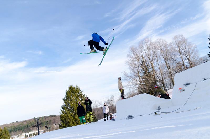 Big-Air-Practice_2-7-15_Snow-Trails-83.jpg