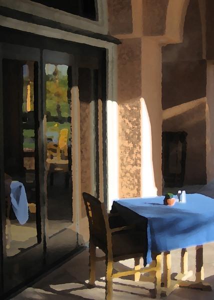 Rancho Mirage 2010